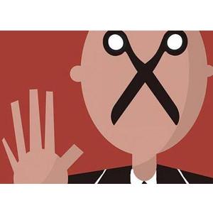 OCU critica al Gobierno por un Real Decreto con el que se censuraría a las organizaciones de consumidores
