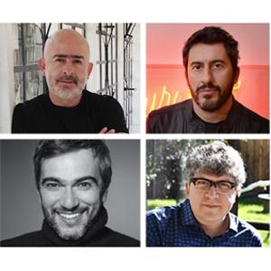 Presidentes de jurados se alistan para el FIAP 2015