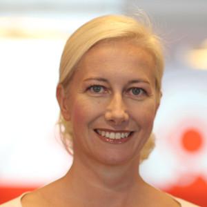 Facebook nombra a Paola Bonomo directora de Global Marketing Solutions para el Sur de Europa
