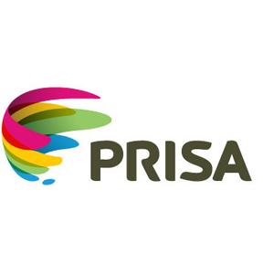 Prisa quiere volver al sector audiovisual español