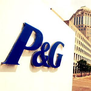 P&G prepara los papeles del
