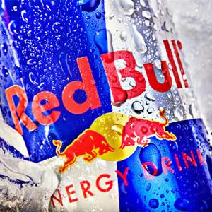 Red Bull, ¿marca de bebidas energéticas o emporio futbolístico?: ahora quiere comprar el Leeds United
