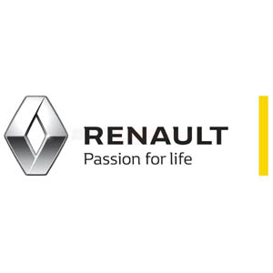 Renault-Passion-for-life