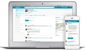 El marketing online empieza con la fidelización de tu cliente offline – Tomás Santoro