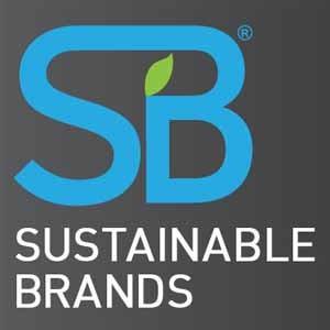 Sustainable Brands: la mayor cita para negocios y sostenibilidad llega a España