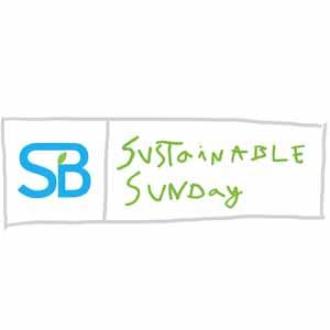 Sustainable Sunday acerca la sostenibilidad al barrio