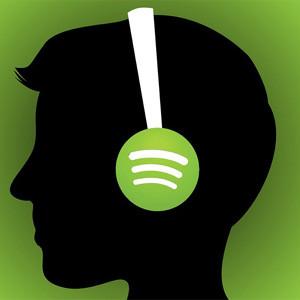 Spotify quiere sumar 400 millones de dólares a la