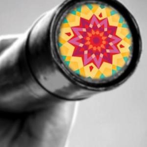Tecnología publicitaria, nueva apuesta de Starcom Mediavest Group con la vista puesta en el futuro