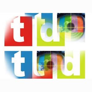 Las claves del nuevo concurso de canales de la TDT