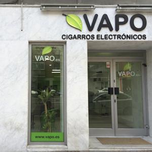 Vapo.es, sus 7 claves de éxito en medio de la crisis