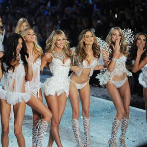 La línea de productos más exitosa de Victoria's Secret no es la lencería