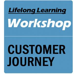 ¿Cómo poner al cliente en el centro de la estrategia de marketing?