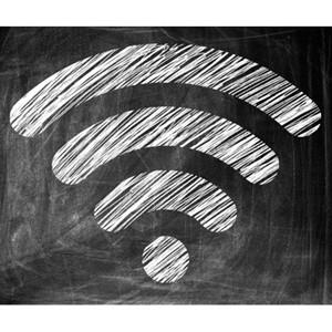 ¿Aumentar las ventas? ¿Mejorar la fidelización? El Wi-Fi tiene la respuesta