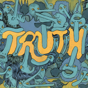 Toda la verdad (y nada más que la verdad) sobre el idilio de las agencias con internet