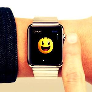 La cuenta atrás para el Apple Watch ha comenzado, aquí los últimos detalles