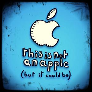 Apple capta donaciones a través de iTunes para la recuperación de Nepal