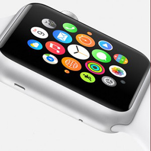 Supere con éxito los retos que supone la llegada del Apple Watch