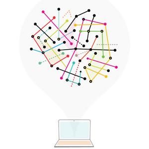 El ingenio, impulsor del Big Data en los países en vías de desarrollo