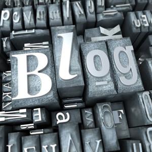 Cómo establecer relaciones con los bloggers (y no perder la reputación en el intento)