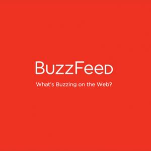 La estrategia de BuzzFeed para ser el rey de los millennials