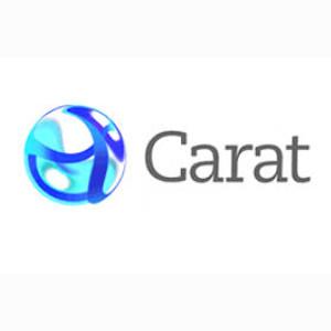 El gobierno de Reino Unido encarga a Carat una campaña de sensibilización al voto para sus próximas elecciones