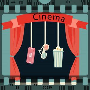 2015 será un año de vacas gordas para el cine, que batirá récords de recaudación en todo el mundo