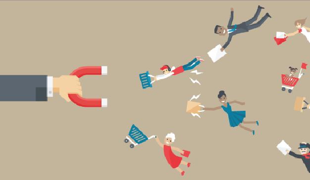 La importancia de conocer a tus clientes y lograr fidelizarlos | Marketing  Directo