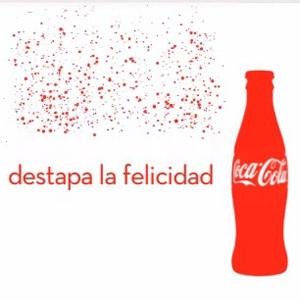 Coca-Cola, el mejor ejemplo de innovación sin perder los valores que le han llevado al éxito