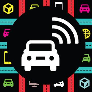 El coche conectado… ¿El dispositivo conectado definitivo? #icom15