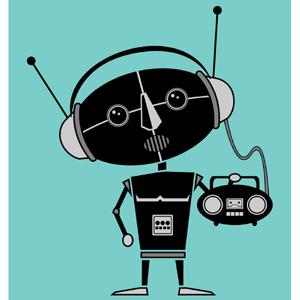 La compra programática llega a la radio de la mano de iHeartMedia, ¿marcará tendencia en el sector?