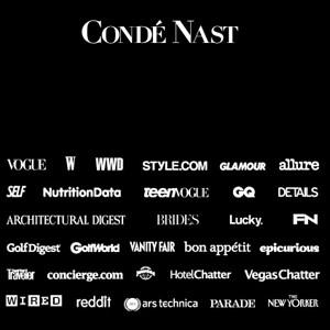 ¿Por qué Condé Nast no se ha unido a Pangaea, la alianza de programática de los grandes medios internacionales?