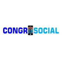 Costa Rica se convierte desde mañana en referente del sector con el #Congresocial2015