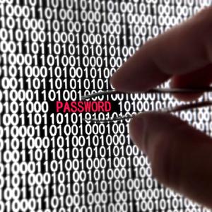 contraseñas seguras passwords