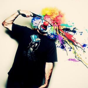 8 actitudes con las que, sin saberlo, está matando su creatividad