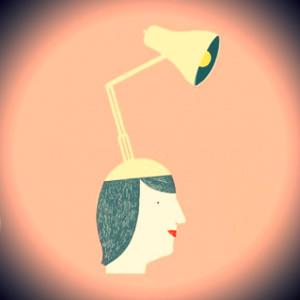 ¿Quiere ser más creativo? Cúrese antes de su alergia a lo desconocido (y lo absurdo)