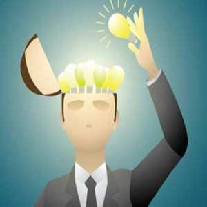 Disfrutar de sus limitaciones o aprender de los errores ¡Descubra si es un buen creativo! #FIAPMX15