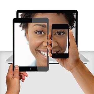 El dilema de la medición de audiencias cross-device: ¿determinista o probabilista?
