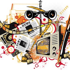 Kantar Media y comScore medirán las audiencias cross-media en el mercado español #icom15