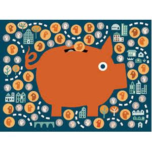 ¿Quiere emprender pero no tiene dinero? El crowdfunding es la solución