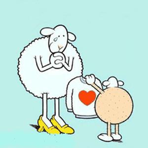 El 76% de los españoles gastará entre 21 y 100 euros en el regalo del Día de la Madre