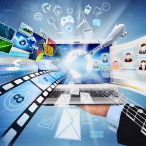 La clave para triunfar en la era digital: entender las actitudes de los consumidores
