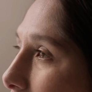 Dove emociona con su última campaña: ¿Qué es la belleza para una mujer con discapacidad visual?