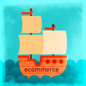 El idilio de consumidor con el e-commerce roba tiempo a su