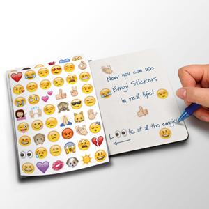 El mundo de la publicidad se apunta a la moda de los emoticonos