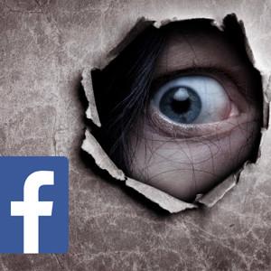 espiar-facebook