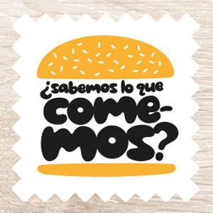 ¿Sabemos lo que comemos?, nueva campaña de la OCU para denunciar las #etiquetastrampa de los alimentos