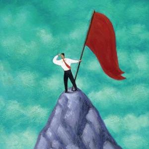 12 reglas de oro que todo trabajador debe seguir si quiere alcanzar el éxito profesional