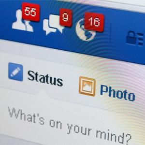 ¿Cómo y quién modera los contenidos de Facebook?