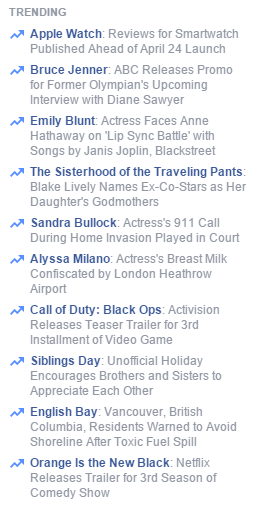 facebook_trending_current