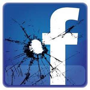 ¿Y si pudiese deshacerse de todo eso que odia de Facebook?